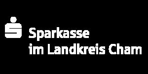 Logo Sparkasse im Landkreis Cham - Coolster Arbeitgeber der Region